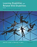 Learning Disabilities and Related Mild Disabilities 12th Edition