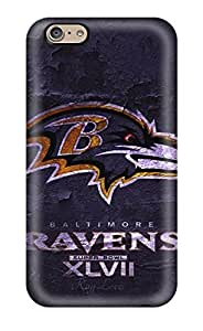 Andrew Cardin's Shop baltimoreavens NFL Sports & Colleges newest iPhone 6 cases 1543036K356996505