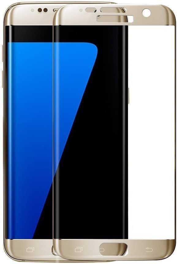 Slabo Premium Panzerglasfolie Für Samsung Galaxy S7 Elektronik