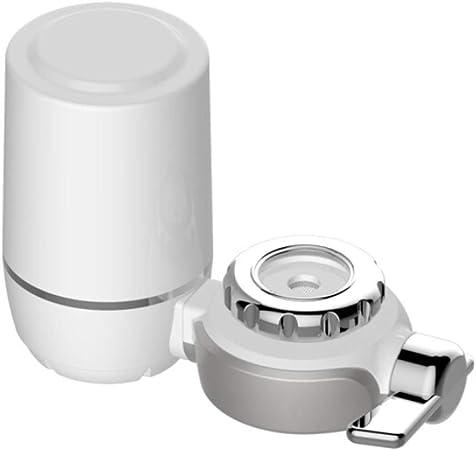 Purificador de agua, dispensador de agua - activado purificador de ...