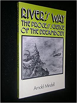 Book River's Way