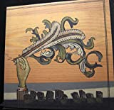 Arcade Fire: Funeral (180g, Free MP3) Vinyl LP