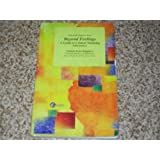 Beyond Feelings/a Guide to Critical Thinking-5th Ed.