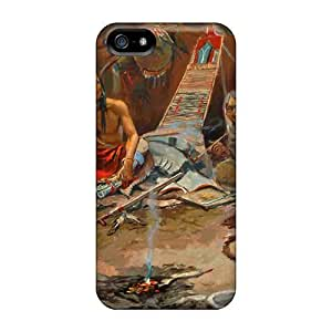 New Shockproof Protection For Iphone 6 Plus Phone Case Cover Family Home Cases Covers