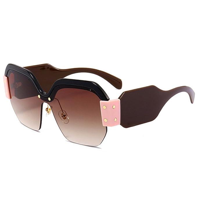 Plaza Nueva gafas de sol mujer marca Designer 2018 Gafas de ...