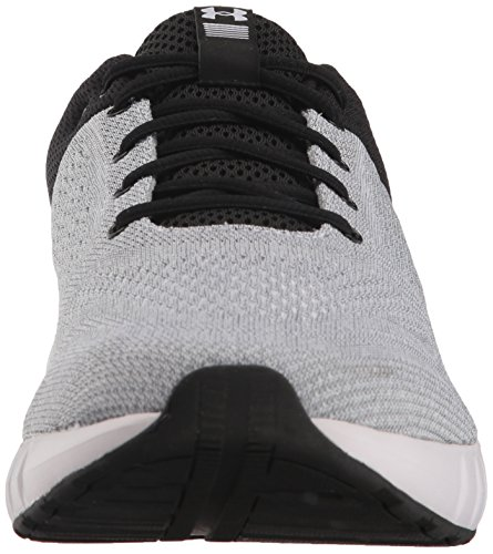 Micro Running Under Pursuit Armour White Homme Black 002 G 002 White UA Noir 4BA6qxAw