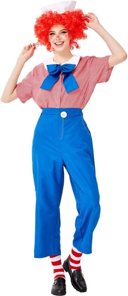 SDGFGW Disfraz de Halloween Disfraz De Toy Story para Hombres Y ...