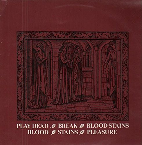 break-blood-stains-bloodstainspleasure