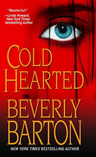 Cold Hearted (Griffin Powell Book 9)