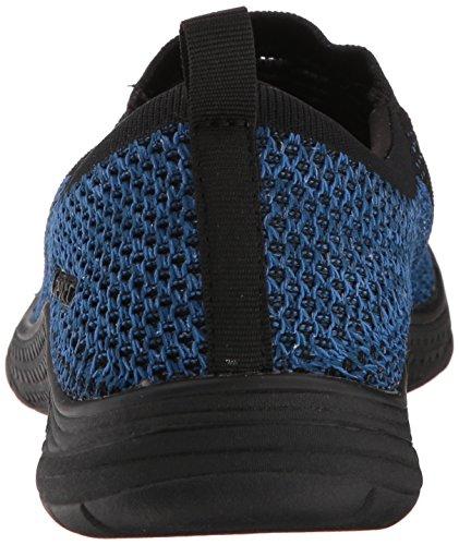 JSport marine clair by femmes noir pour Sneaker gris Jambu PdpwdT
