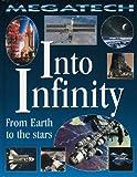 Into Infinity, David Jefferis, 077870050X