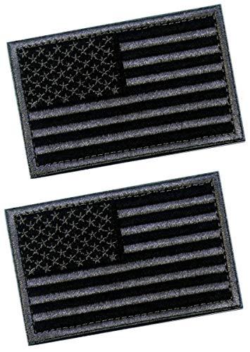 9c2dd8f963d Uniform patch der beste Preis Amazon in SaveMoney.es