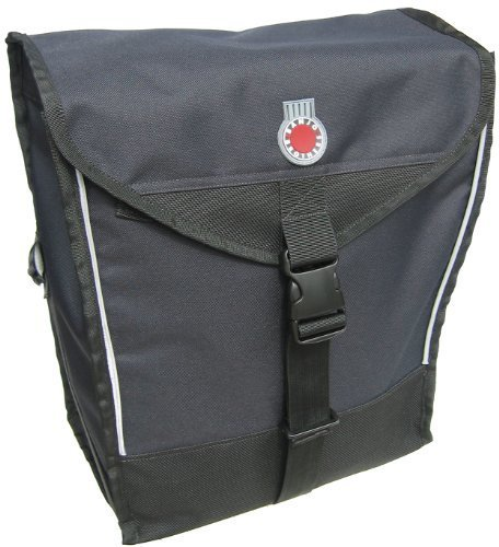 Price comparison product image Banjo Brothers Market Pannier