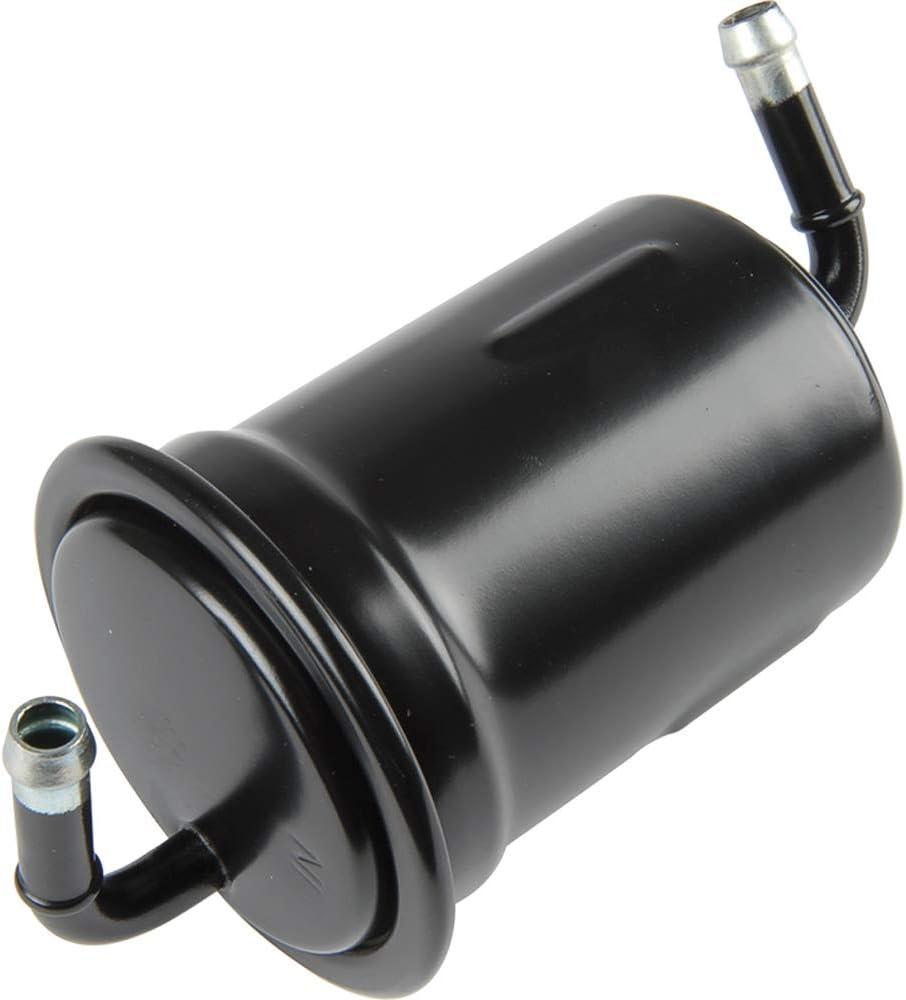 H+B JAKOPARTS J1333012 Fuel Injectors