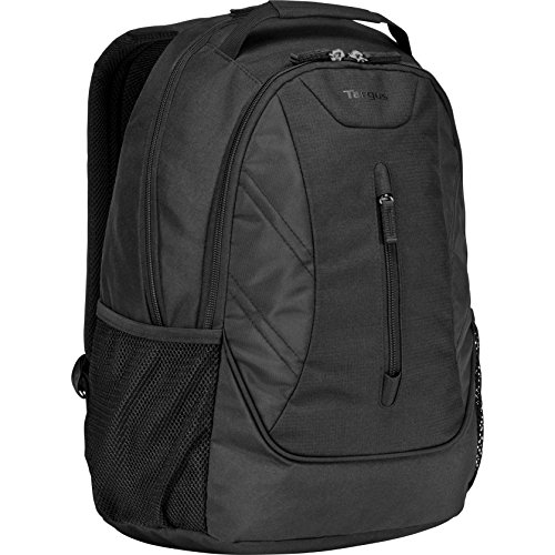 Targus TSB710US Black Ascend Backpack from Targus