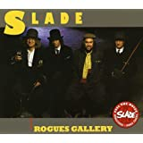 Rogues Gallery [Import anglais]