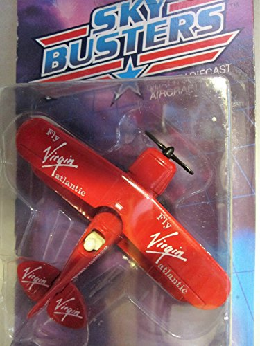 virgin-atlantic-pitts-special-airplane-1989-sky-busters-by-matchbox
