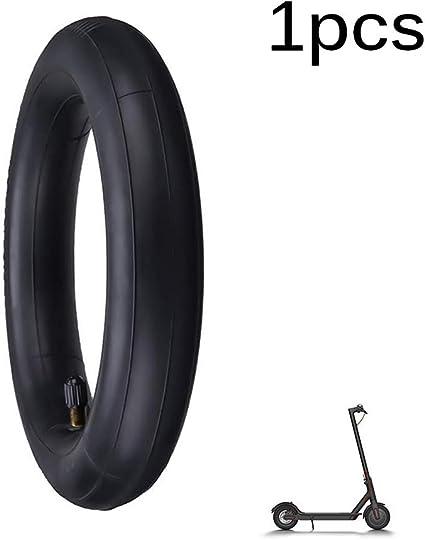 Amazon.com: Konesky - Neumático eléctrico para scooter y ...