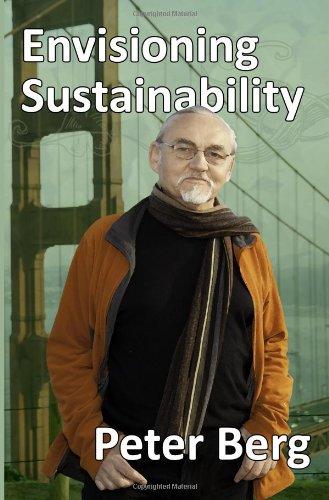 Envisioning Sustainability