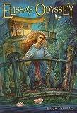 Elissa's Odyssey, Erica Verrillo, 0375939482