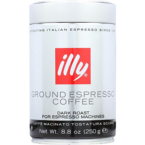 illy-caffe-coffee-coffee-espresso-ground-dark-roast-88-oz-case-of-6