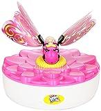 Little Live Pets S3 Butterfly Starter Pack - Flutter Heart