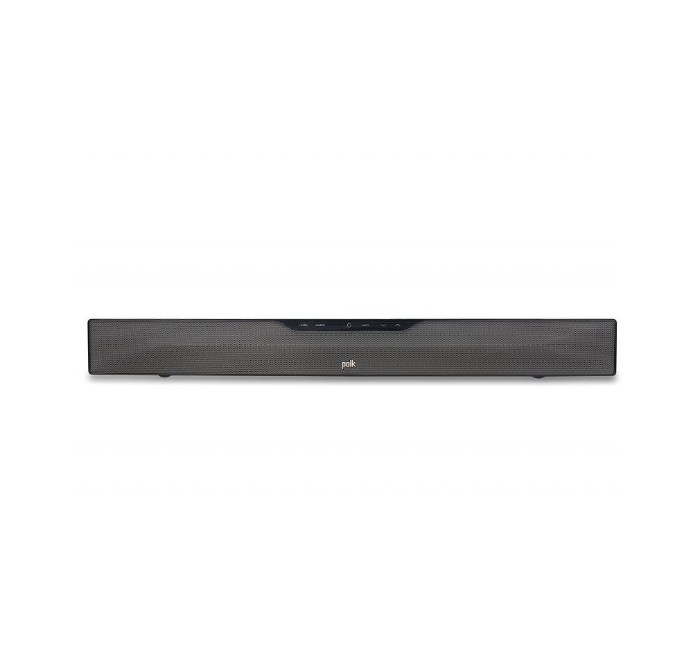 Polk Audio AM6500-A Surround Bar 6500BT by Polk Audio