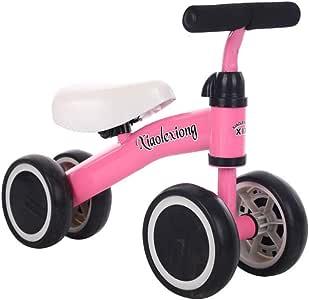 K-G Bicicleta Infantil Balance De La Bici del Bebé Walker ...