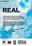 Real, Vol. 11