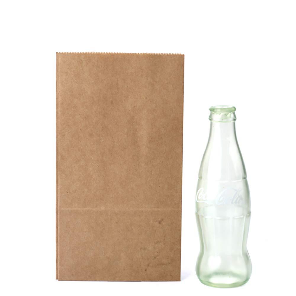 Vanishing Coke Bottle Magic Tricks Empty Coke Bottle Close Up Magic Props Stage Illusions Mentalism Accessories