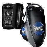Combat Sports MMA Coach Bundle, One Size
