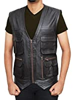 Jurassic World Chris Pratt Vest ►DEAL of the DAY◄