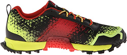 Reebok Mens Wild Extreme Trail Running Shoe Buy Online In Uae