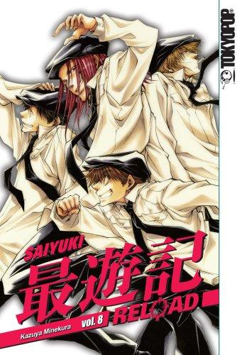 saiyuki-reload-volume-8-v-8