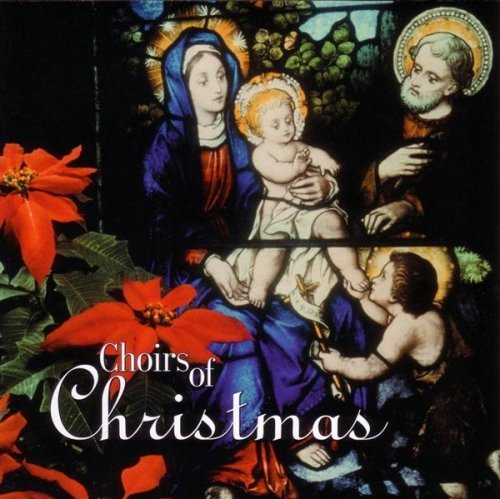 Max 62% OFF Choirs of Christmas Popular standard