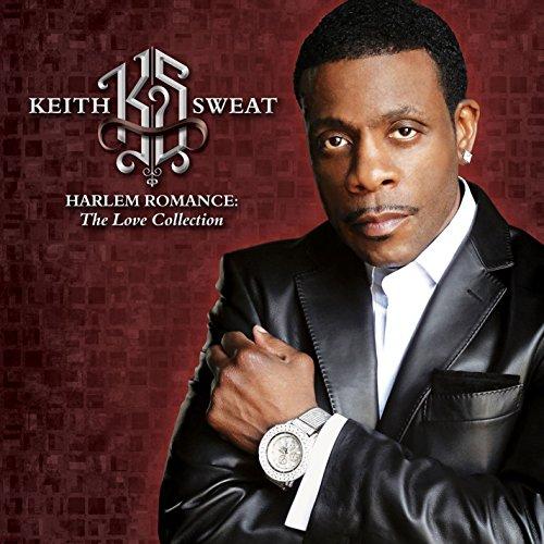 keith sweat greatest hits zip
