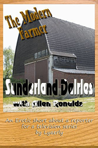 the-modern-farmer-sunderland-dairies-with-allen-ronalds