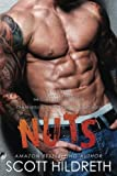Nuts (Biker MC Romance) (Volume 5)