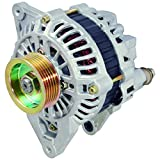 3000gt alternator - Premier Gear PG-13597 Professional Grade New Alternator