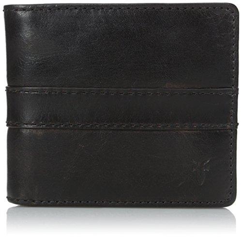 FRYE-Mens-Oliver-Billfold-Wallet