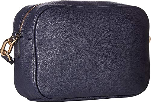 Hilfiger Navy Womens Crossbody Macon Tommy Tommy ZfCqd00w