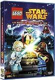 Lego Star Wars : Les nouvelles chroniques de Yoda - Volume 1