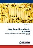 Bioethanol from Waste Bananas, Ken Aldonza, 3838379586
