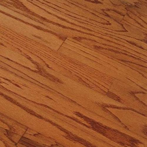 Springdale Plank 3