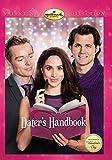 Buy Daters Handbook