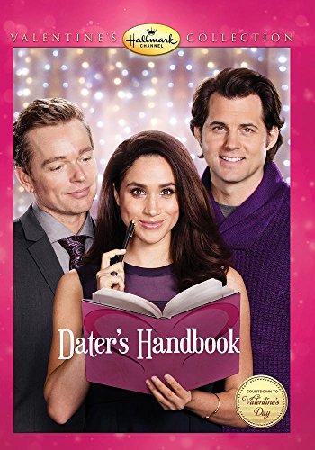 Daters Handbook (Ornaments Hallmark Selling)