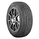 Mastercraft SRT Touring Touring Radial Tire -215/60R16 95T