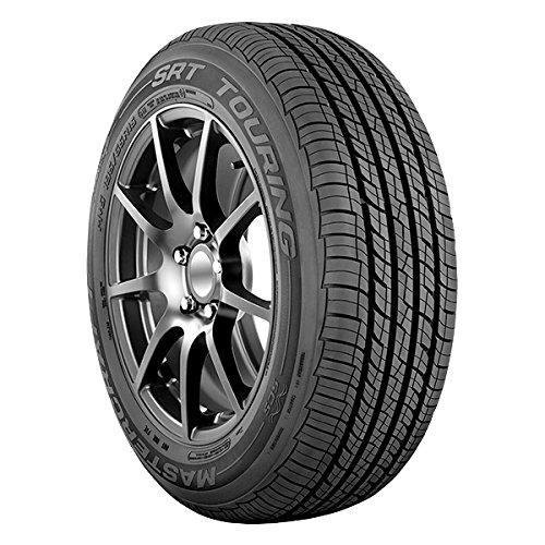 Mastercraft SRT Touring Touring Radial Tire -225/65R16 100T by Mastercraft