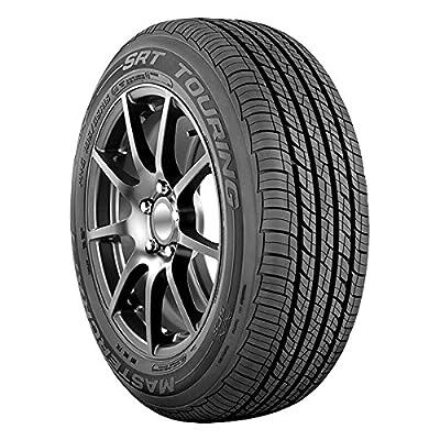 Mastercraft SRT Touring Touring Radial Tire -225/65R16 100T