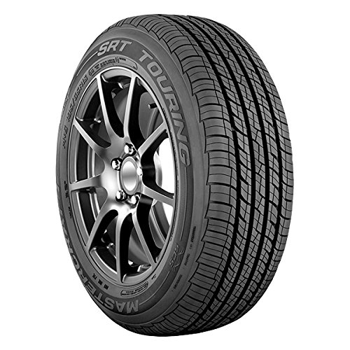 used 18 inch tires - 6